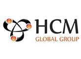Reefer Clerk, Tally Clerk, Counter Clerk - HCM Global Group