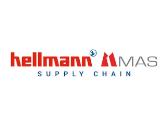 Senior Executive - Hellmann MAS Supply Chain (Pvt) Ltd