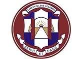 Teacher - Carey College