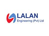 Office Coordinator, Office Assistant - Lalan Engineering (Pvt) Ltd