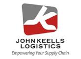 Reach Truck Operator - John Keells Logistics (Pvt) Ltd