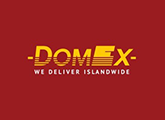 Delivery Agent - Domex
