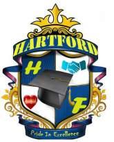 Teachers - Hahartford International College