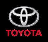 Automobile Painter, Tinker, Welder - Toyota Lanka