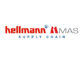 Senior Executive - Hellmann MAS Supply Chain Private Limited