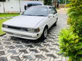 Toyota Corolla 2 Cars for Sale