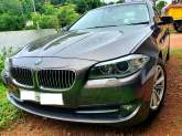 BMW 520D car for sale