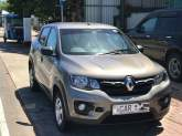 Renault Kwid Car for Sale