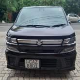 Suzuki Wagon R Car for Sale