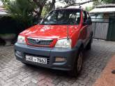 Zotye Nomad for sale