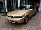 Daewoo Cielo Car for Sale