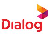 IT Officer - Dialog Axiata PLC