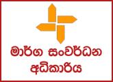 Institutional Specialist - Road Development Authority