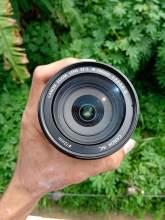 Canon 18-200