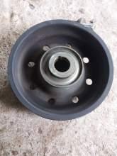 Honda eg8 / ek3 Crank Pulley