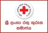 Branch Executive Officer - Sri Lanka Red Cross Society