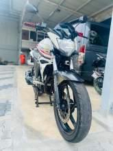 Yamaha FZ-S