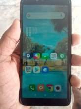 Xiaomi Redmi 6 +