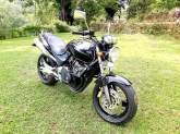 Honda Hornet 250cc
