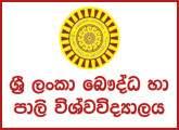 Bachelor of Arts (General) External Degree - Buddhist & Pali University of Sri Lanka