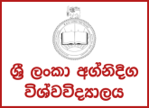 Applications for Master of Philosophy (M.Phil) & Doctor of Philosophy - South Eastern University