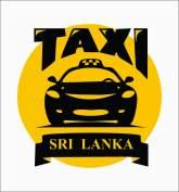 Colombo Best Cab Service