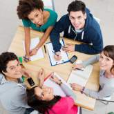 Second Language Sinhala and Second Language Tamil Tuition Classes