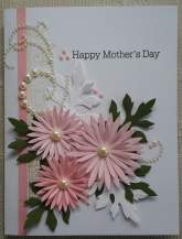 Handmade Invitation cards and Greeting Cards