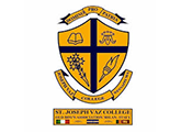 Cricket Coach - St. Joseph Vaz College