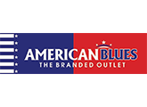 Textiles Sales Assistant - American Blues