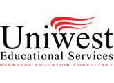 Student Counselor - Uniwest Educational Services (Pvt) Ltd