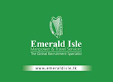 Chef - Emerald Isle Manpower