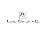 Photo Editor - Laxman Color Lab (Pvt) Ltd