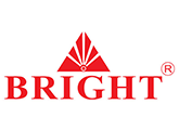 Sales Executive - Bright Lighting (Pvt) Ltd