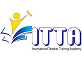 Primary Teachers - ITTA International Teacher Training Academy