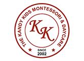 Head Teacher - The Kandy Kids Montessori & Day Care