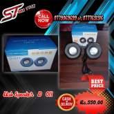 Usb Speaker - D - 011