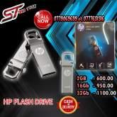 HP USB Flash drive v250w