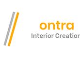 Autocad Draftsman - Kandywood Designs (Pvt) Ltd