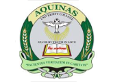 NVQ Courses -  Aquinas College of Higher Studies