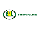 Site Manager, Construction Superintendent, Technical Assistant - Buildmart Lanka (Pvt) Ltd