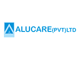 Accounts Executive, Clerk, Junior Secretary - Alucare (Pvt) Ltd