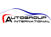 Maintenance Technician - Autogroup International (Pvt) Ltd