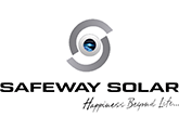Corporate Sales Manager, Sales Executive - Safeway Tech International (Pvt) Ltd