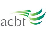 Bachelor of Commerce Degree Course - Australian College of Business and Technology