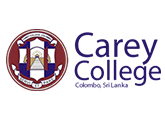Teacher - Carey College