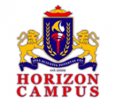 Master of Laws (LLM) - Horizon Campus