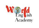 English Teacher - World English Academy