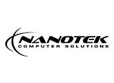 Accountant - Nanotek Computer Solutions