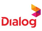 Data Entry Operator - Dialog Axiata Plc